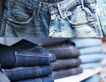 cach-giat-ui-giu-do-jeans-ben-dep